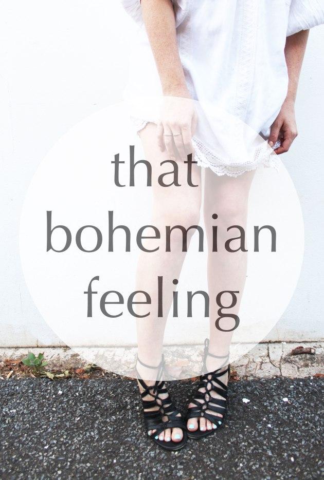 that7bohemianfeeling