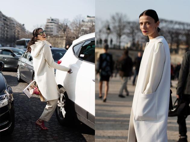 sat - winter whites